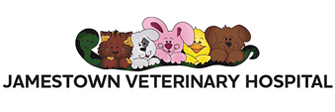 Jamestown Veterinary Hospital